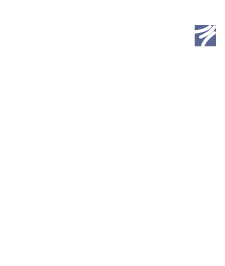 plan Mortefontaine