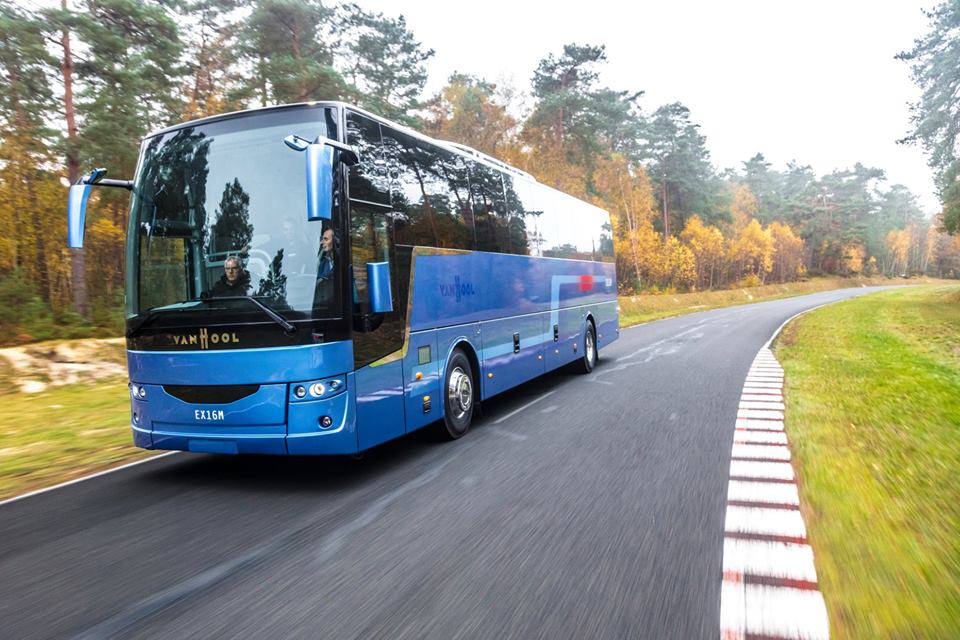 vanhool mortefontaine 1
