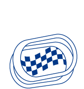 paris auto events